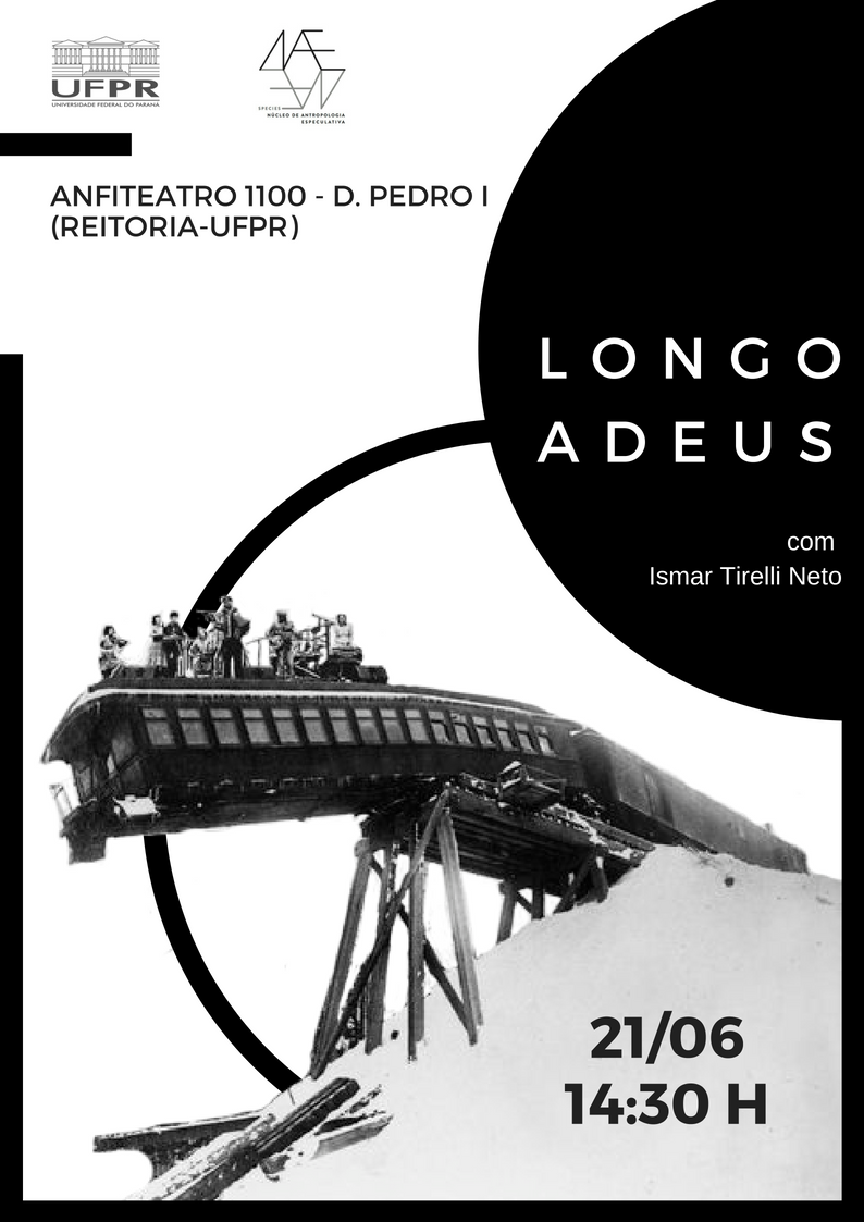 LONGOADEUS (1)